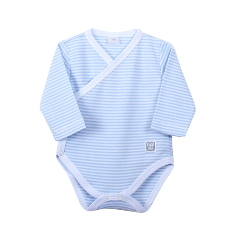 Sleepsuits and Body Suits