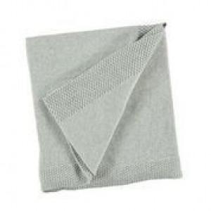 Petite Oh! Blanket - Light Grey