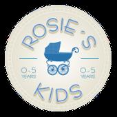 Rosies Kids